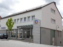 Geschäftsstelle Nordheim