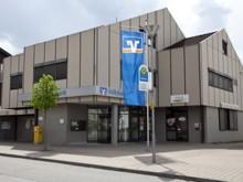 Geschäftsstelle Massenbachhausen