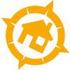 Geno-Immobilien-Kompass