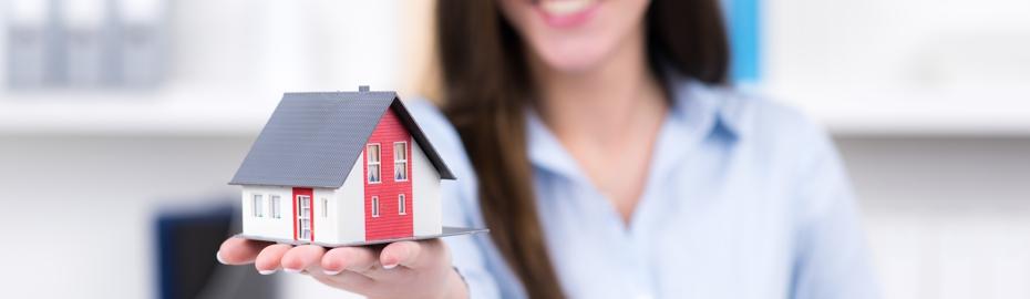 Bauen und Wohnen