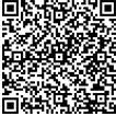 QR-Code Autonotruf