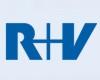R+V online Produkte